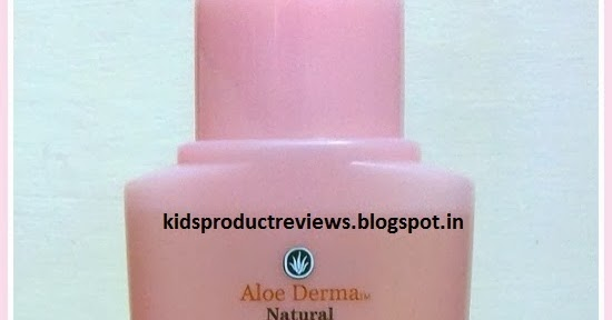 baby products online shopping sites