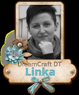 Byłam - DT DreamCraft