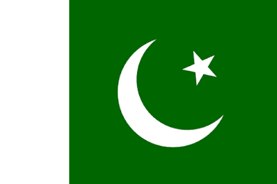 Download Pakistan Flag Free
