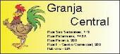 GRANJA CENTRAL