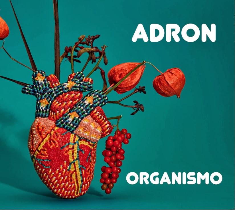 http://www.d4am.net/2014/01/adron-organismo.html