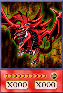 XDA: Battle City Tournament Slifer+The+Sky+Dragon