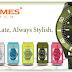 Jam Tangan Keren intimen watches