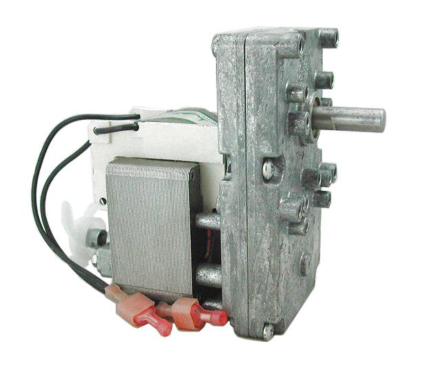 Auger Motors Auger Tool Image