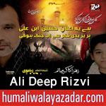 http://www.humaliwalayazadar.com/2015/06/ali-deep-rizvi-nohay-2016.html