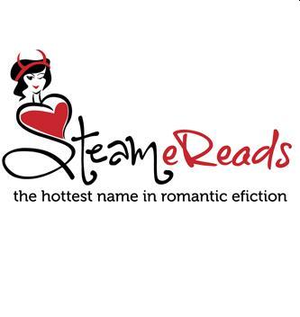 Steam-EReads