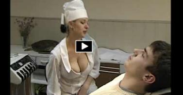 erotische massage ruhrgebiet erotischer akt sex