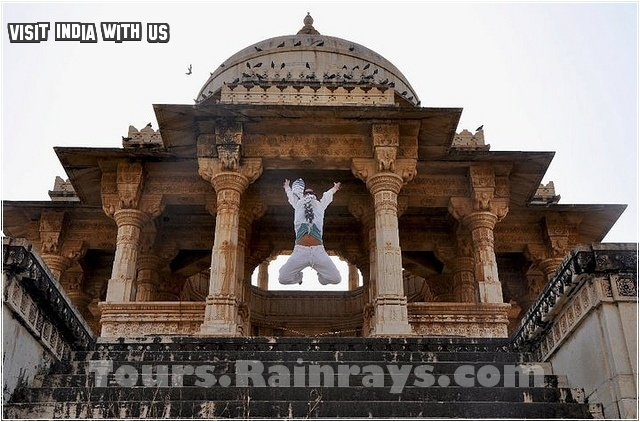 india tourist guide | family travel destinations | wildlife packages in india