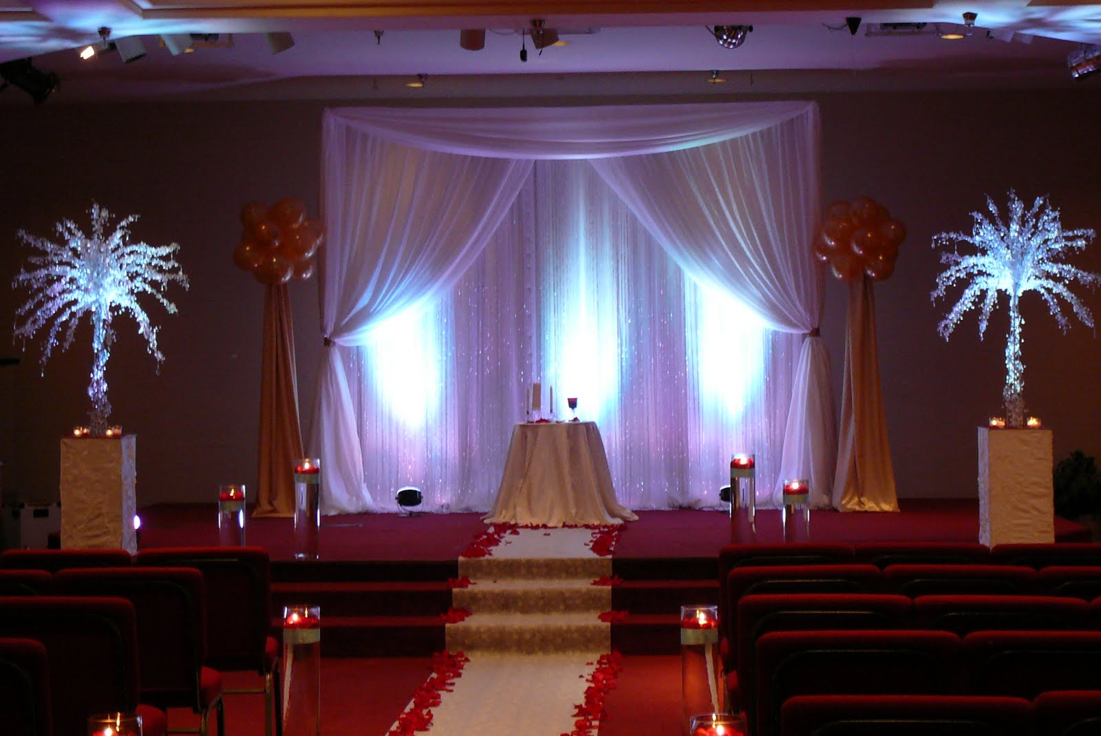 Sbd Events The Event Specialist January 2012