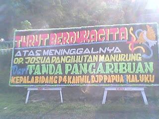 bungatebingtinggi7