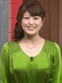 森麻季 (アナウンサー)の画像 p1_26
