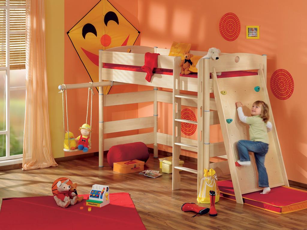 Living room kids playroom ideas interior inspiration for Playroom living room ideas