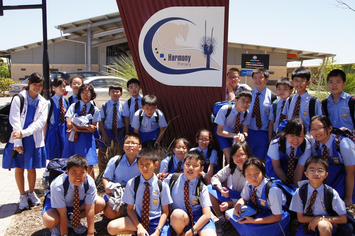 Date academy in Australia