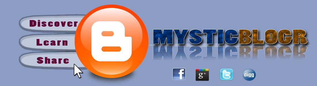 mysticblogr