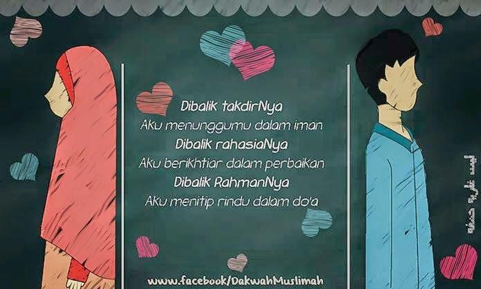 My Life Is My Story Kisah Cinta Fatimah Az Zahra Kepada Saidina