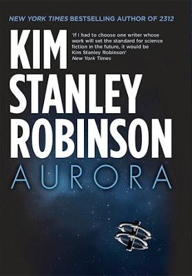 https://www.goodreads.com/book/show/25097691-aurora