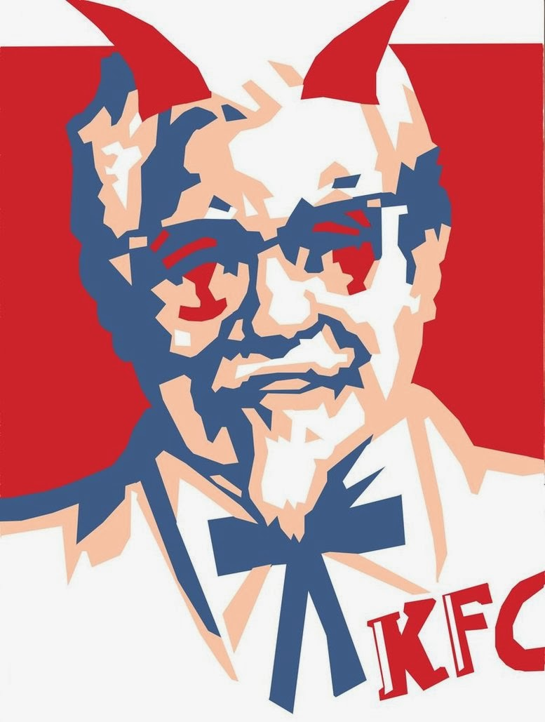 kfc hrm Check out human resource management (hrm) of kfc corporation this can be mba project topic for all mba, bba, bms and pgdm students kfc is world largest food chain which has unique human resource management to mange huge number of employee worldwide.