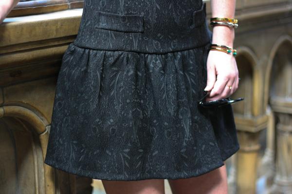 SideSmile Style | Vita Fede Bracelets | www.sidesmilestyle.com