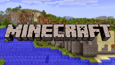 Minecraft – Pocket Edition 0.7.6