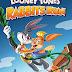 Looney Tunes Rabbit Run (2015)