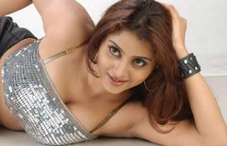 Sunita Verma hot photos