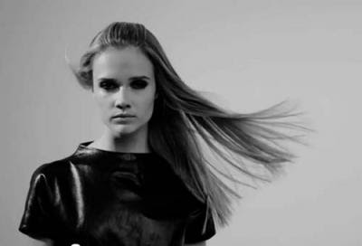 Florrie - Shot You Down