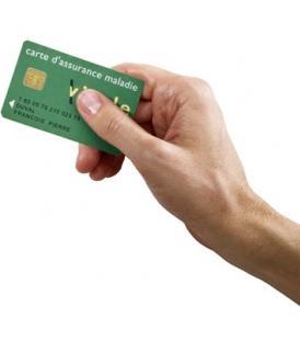 Infos mutuelles et soins dentaires remboursement mutuelle - Plafond remboursement securite sociale ...