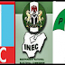 ATTENTION!!! INEC Warns Against Announcement Of Election Results