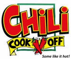 Flora Bama 22nd Super Bowl Chili Cook Off
