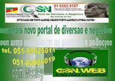 GSNRS/anuncie neste espaço