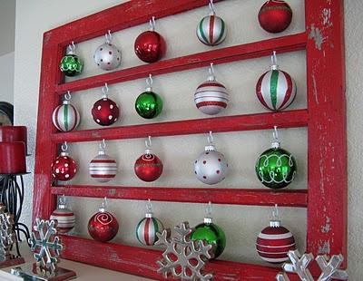 aqu algunas ideas para ayudarle a encontrar la mejor solucin para decorar tu casa en navidad de manera diferente
