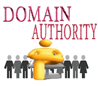 domain authority by moz