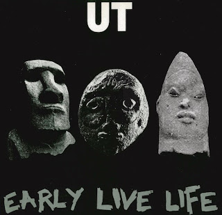 Ut, Early Live Life