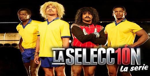 La+Novela+La+Seleccion+-+La+serie.jpg
