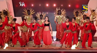 Katrina kaif-ipl-6-opening-cermeony Performance 2013 Music video Hd Free Download