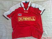 KUALA LUMPUR FC