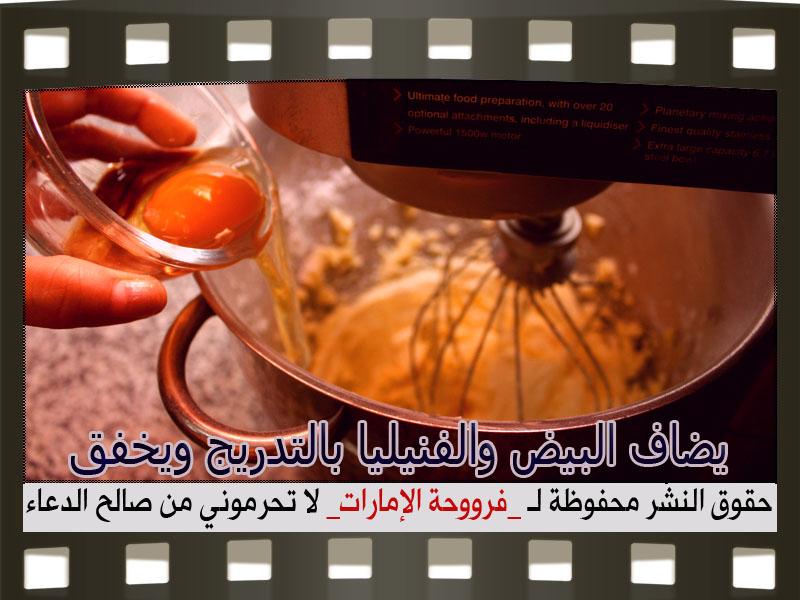 http://3.bp.blogspot.com/-JRGrfGkbISU/Vk4g4UgjDcI/AAAAAAAAY6s/b7-A9JLOtgE/s1600/5.jpg