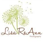 Lisa Reann Photography