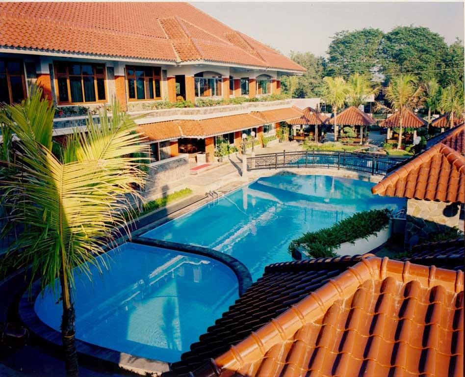 Hotel Pondok Serrata Semarang, Rental Motor, Rental Motor Semarang, Sewa Motor, Sewa Motor Semarang, Rental Motor Murah Semarang, Sewa Motor Murah Semarang,