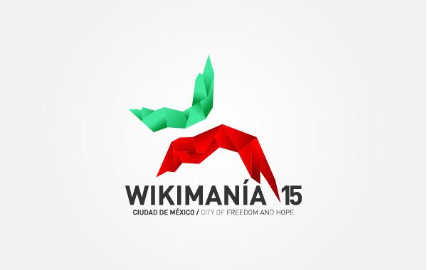 Wikimanía 2015 Ciudad de México: El conocimiento disponible para todo el mundo