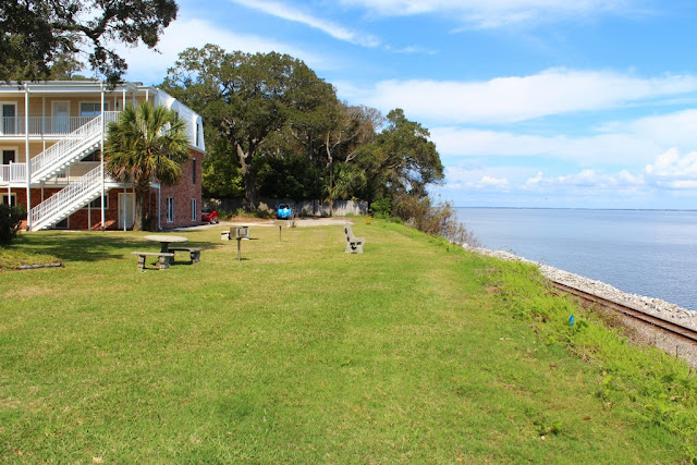 Scenic Hwy Condo for rent in Pensacola