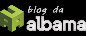 Blog da Albama