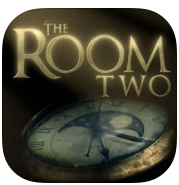 The Room Two Hack