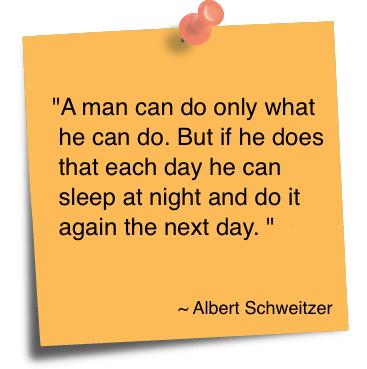 email motivational quotes quotesgram