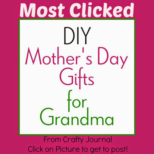 http://craftyjournal.com/mothers-day-gifts-for-grandma/
