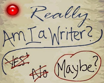 7 Tips To Improve Your Writing Skills