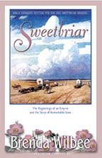 Sweetbriar / #1