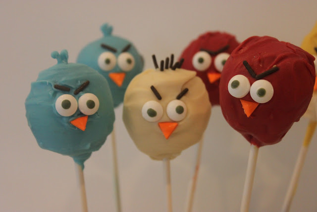 Angry-birds-cake-pops-gluten-free