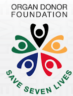 South Africa Organ Donor Foundation