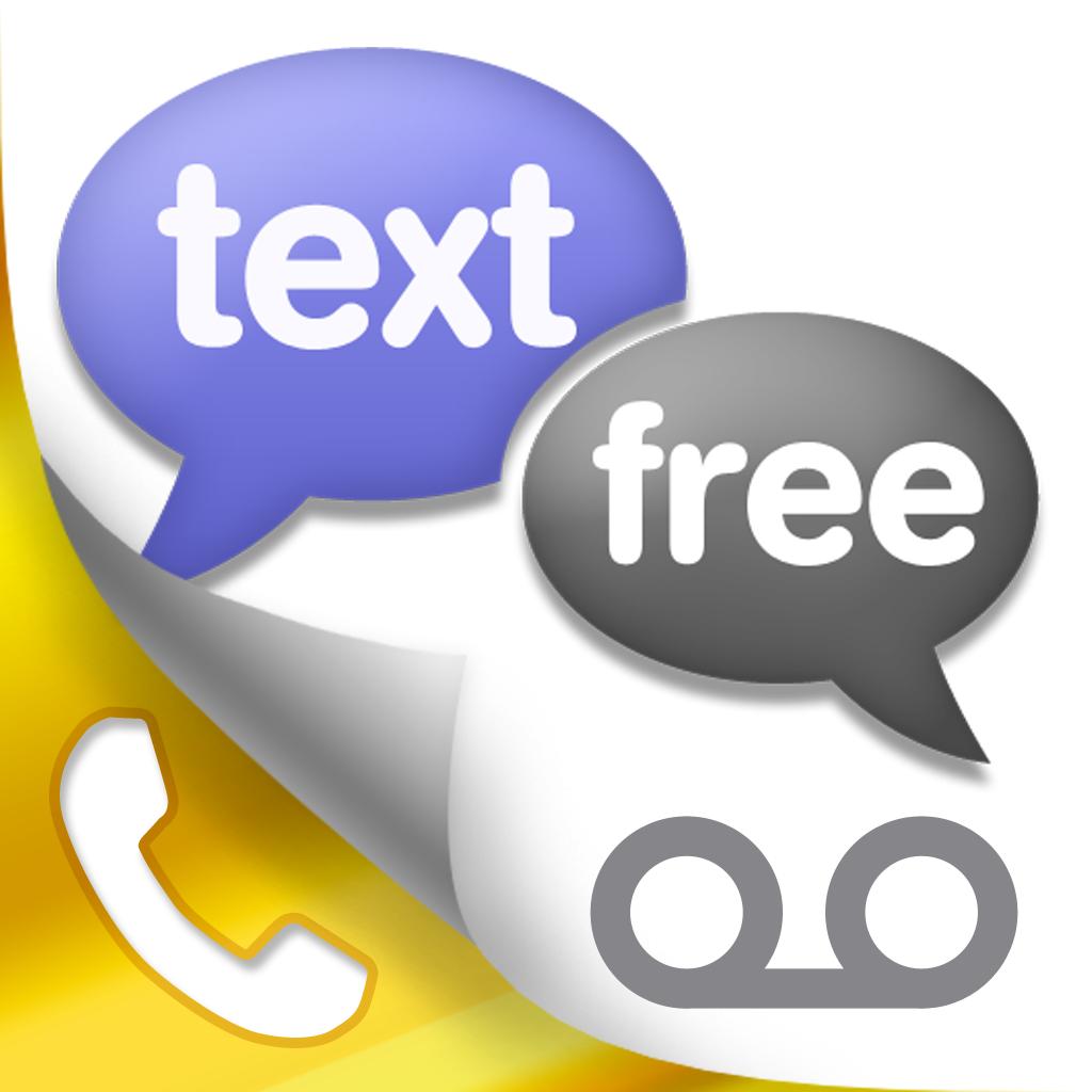 mensajes a celulares mensajes de texto, sms argentina